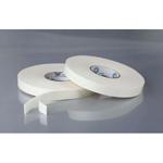 2-Sided Foam Tape