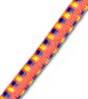 5/32 (4MM) Fibertex Bulk Bungee Cord
