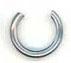 Galvanized Hog Rings