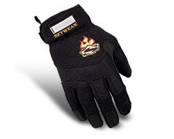 Setwear Gloves