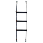 Wire Rope Ladders