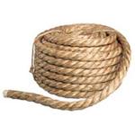 3-Strand Rope