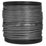 Specialty Rope