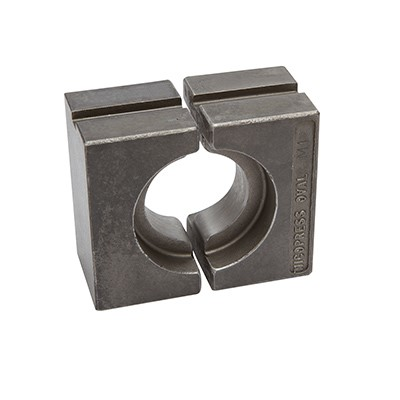 OVAL C NICOPRESS DIE FOR 635 TOOL