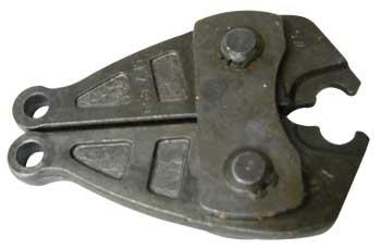 51-B4-887 NICOPRESS HEAD