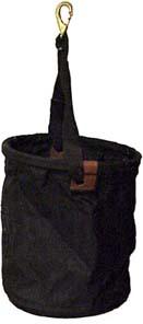 12 X 15 Round Chain Bag
