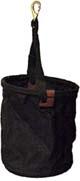 9 X 12 Round Chain Bag