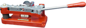 S-30C Cable Stripper