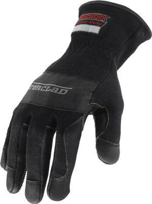 Ironclad Heavy Duty Heatwork Gloves