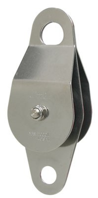 CMI RP119 Rescue Pulley