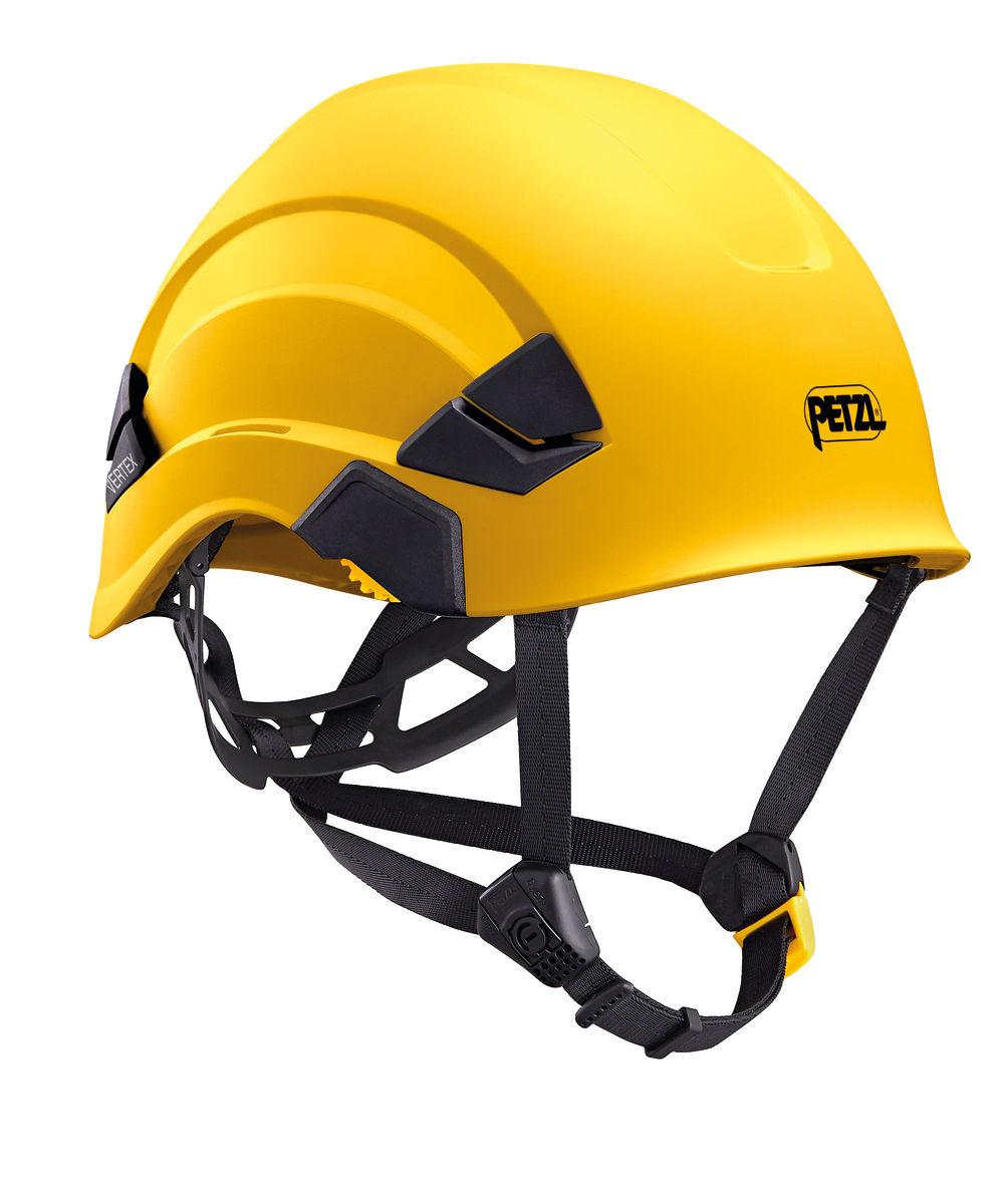 Petzl Vertex Helmet
