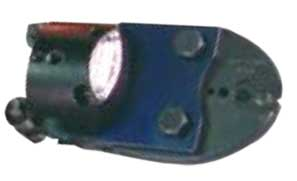AT-P NICOPRESS HEAD FOR ATB330 TOOL