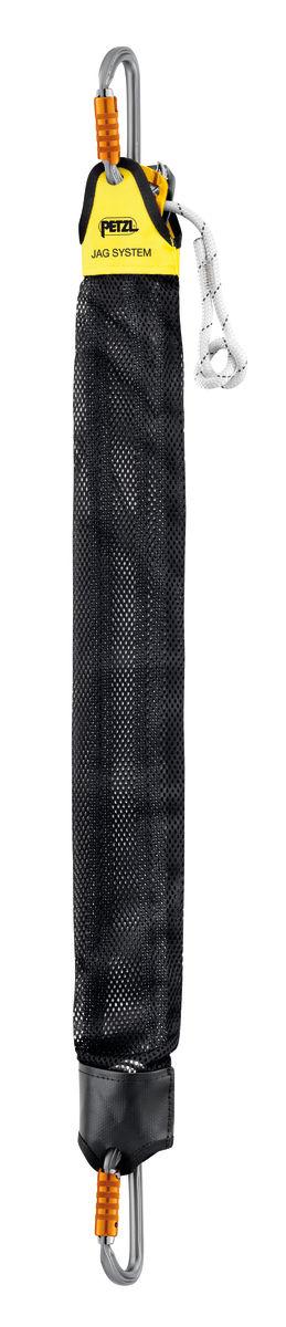 Petzl Jag System Hauling System, 5m