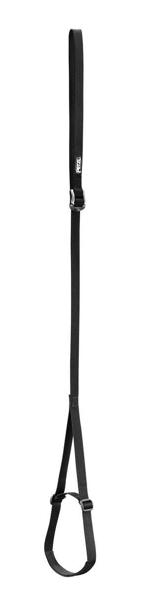 Petzl Footape Adjustable Webbing Foot Loop