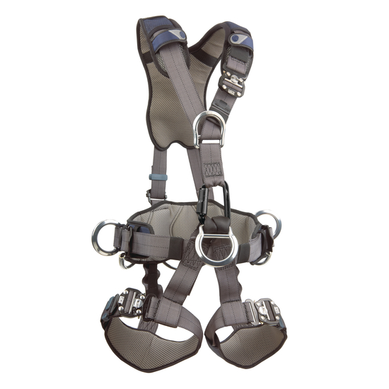 DBI Exofit Nex Rope Access/rescue Harness