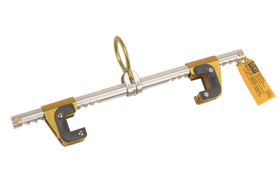DBI Sala Glyder 2 Sliding Beam Anchor