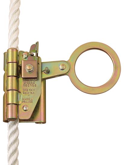 Protecta Cobra Mobile/Manual Rope Grab