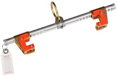 3M Protecta Sliding Beam Anchor