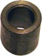 "MRO BLOCK SPACER, I.D. 5/16"", O.D. 1/2"", LENGTH 1/2"""