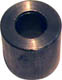 "MRO BLOCK SPACER, I.D. 3/8"", O.D. 3/4"", LENGTH 3/4"""