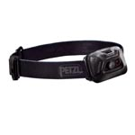 Petzl Tac Tikka Headlamp with Red Light
