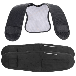 Rigger Safety Alpha Padding Kit