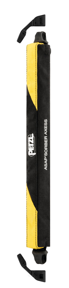 Petzl ASAP'SORBER AXESS, Energy absorber for ASAP or ASAP LOCK