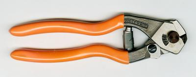 Nicopress 1-VC1 Professional Cable Cutter