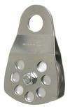 CMI RP106 Stainless Steel