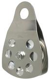 CMI RP108 Stainless Steel Pulley