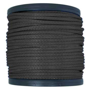 products/Rope/12 Strand/tech_12.jpg