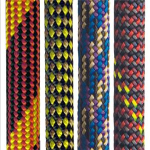 products/Rope/Climbing/gymRope_lg.jpg