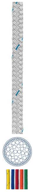 products/Rope/Double Braid/stable_braid_uncoated.jpg