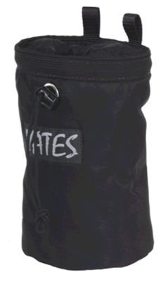 Yates Small Tool Pouch