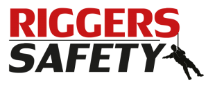 Riggers Safety
