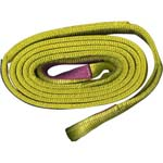 Heavy Duty Nylon Slings