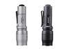 E1B Backup Ultra Compact dual-output Surefire flashlight (White)