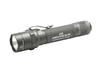 E2E Executive Elite Surefire Flashlight