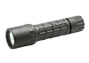 G2 Nitrolon Polymer Surefire Flashlight