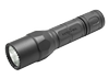 G2X LED Pro Polymer Body Surefire Flashlight (Black)
