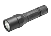 G2X LED Tactical Polymer Surefire Flashlight (Black)