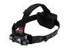 Saint LED Surefire Headlamp (Black)