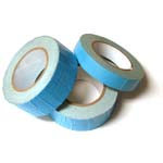 2-Sided Carpet Tape