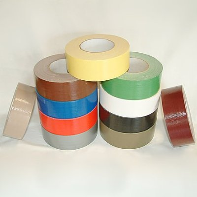 products/Tape/duct tape group.jpg