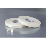 2-Sided Foam Tape
